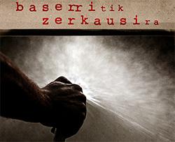 expo_baserritik