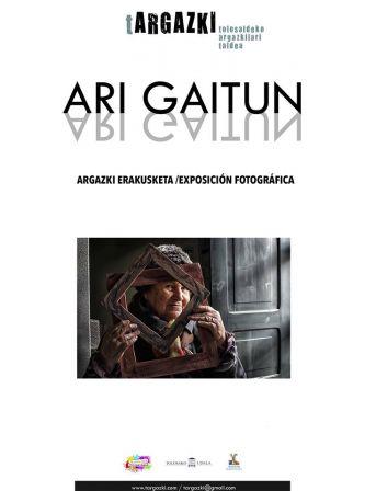 MED_ari_gaitun_kartela