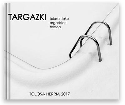 libro_2017.jpg