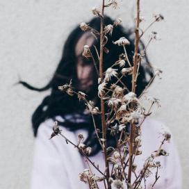 """1. GAZTE SARIA: Marta Lopez Eizaguirre """"Japon"""""""