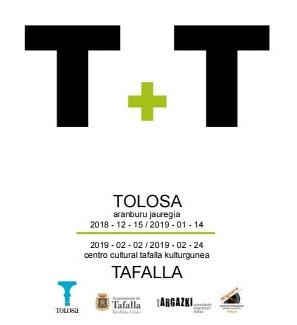 t+t kartela web 02.jpg